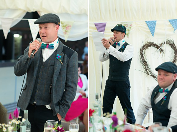 wedding speech http://www.photographer-north-wales.com/