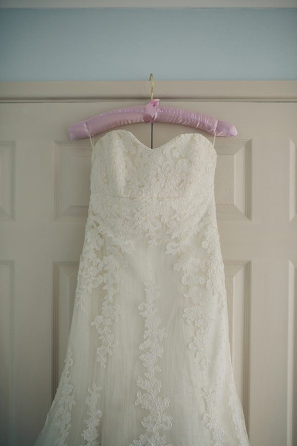 wedding dress http://www.cgweddings.co.uk/