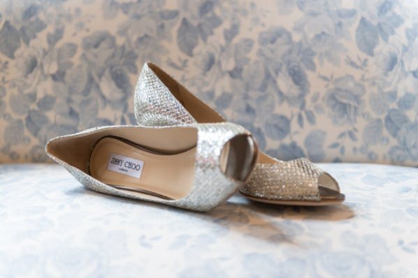 jimmy choo wedding shoes http://www.vivaweddingphotography.com/