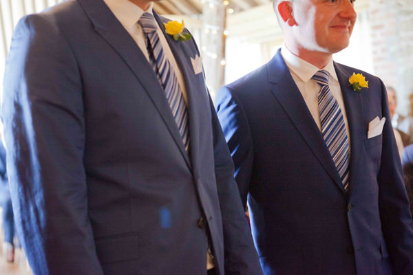 Sussex civil partnership wedding http://www.pippaheath.com/