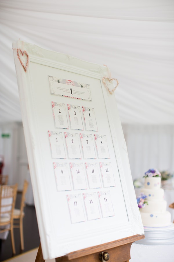 seating plan wedding http://www.katherineashdown.co.uk/