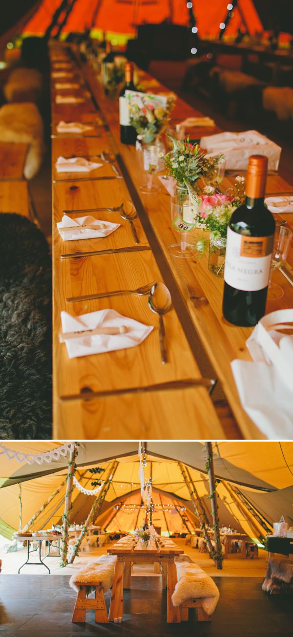 tipi wedding decor http://www.mattwillisphotography.com/