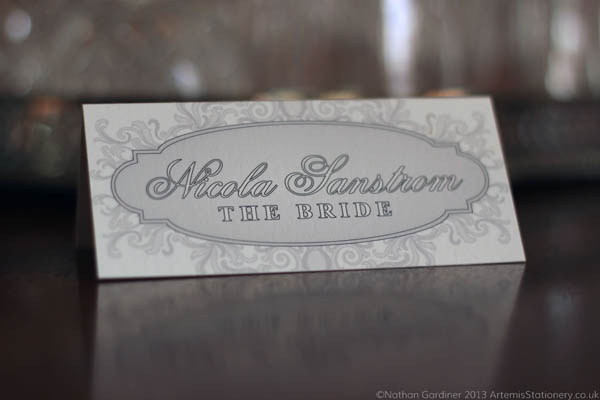 baroque-wedding-place-name