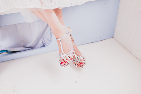 Alice in Wonderland Wedding  T Bar Shoes Silver http://www.lucylittle.co.uk/
