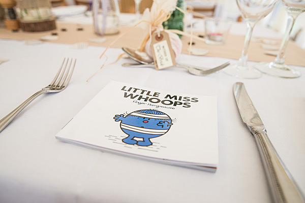 Children Wedding Favour Ideas http://martamayphotography.co.uk/