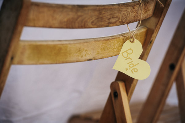 Fun Superhero Wedding Bride Chair Heart Sign http://hollydeacondesign.com/