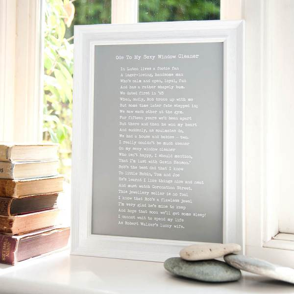 original_bespoke-framed-wedding-poem3