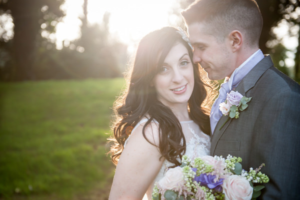 Pastel Fete Marquee Wedding http://www.mia-photography.com/