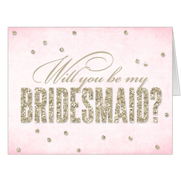 glitter_look_will_you_be_my_bridesmaid_big_card-r43cfa1d8