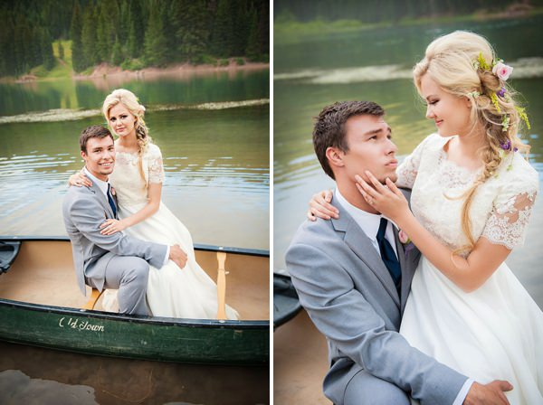 Disney Tangled Wedding Ideas http://www.jessicaephotography.com/