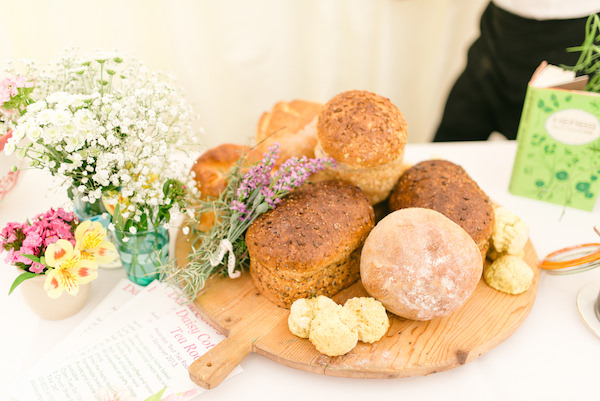 Country Garden Camping Marquee Wedding http://www.chebirchhayesphotography.com/