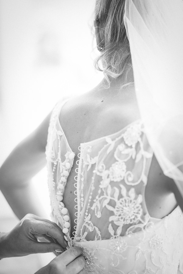 Romantica Devon Dress Bride Back Country Garden Camping Marquee Wedding http://www.chebirchhayesphotography.com/