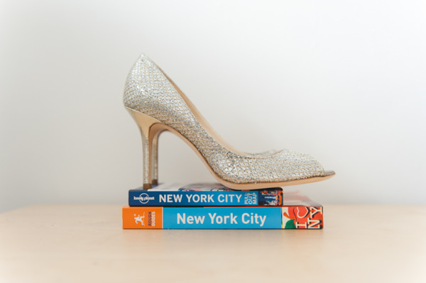 Mismatched City Chic Wedding Jimmy Choo Shoes Heels Bride http://mackphotography.co.uk/