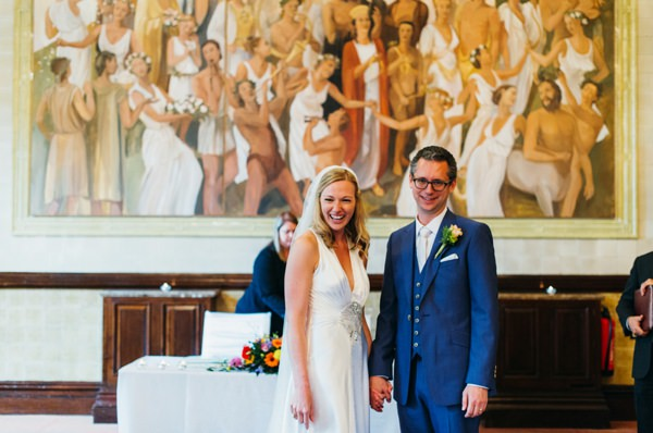 Party London One Whitehall Place Wedding http://www.babbphoto.com/