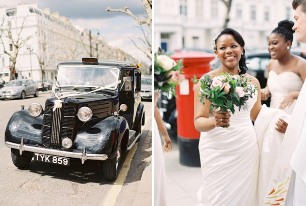 Classic Elegant London Wedding http://www.depict-photography.com/