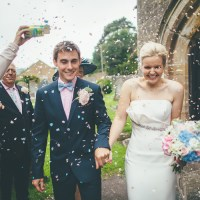 Subtle Soft English Country Pastel Pink Blue Wedding http://www.mattwillisphotography.com/