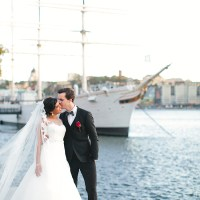 Grand Classic Beauty City Sweden Wedding http://smallpigart.se/en/
