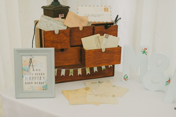 ... Wedding Card Boxes & Gift Holder Ideas Whimsical Wonderland Weddings