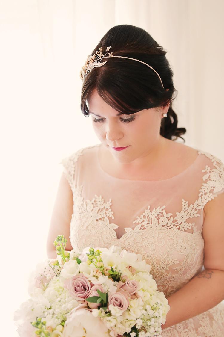 Brinkburn Wedding Venue Longframlington Northumberland