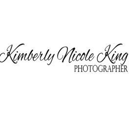 photographylogo4x6