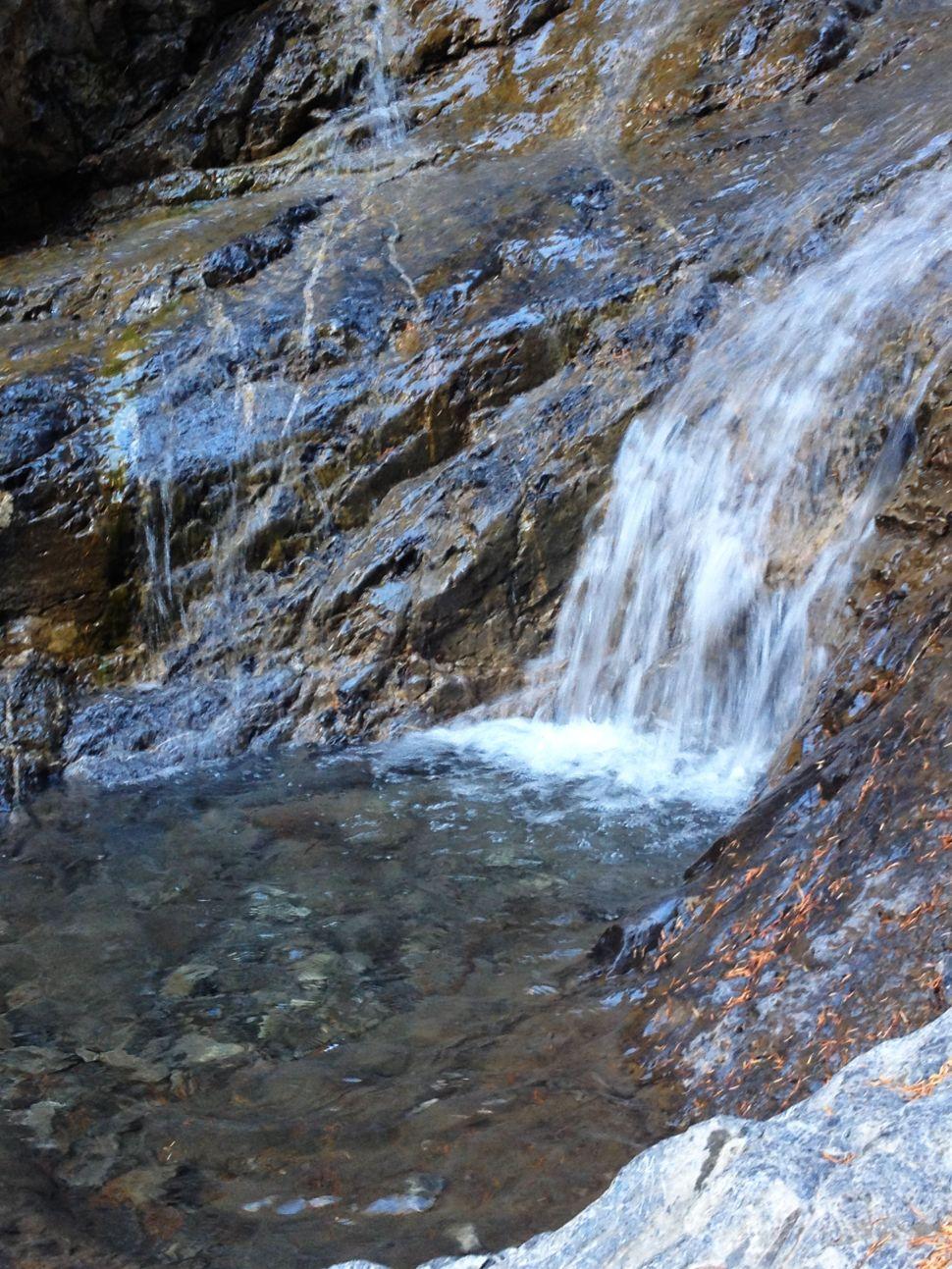 grotto falls1