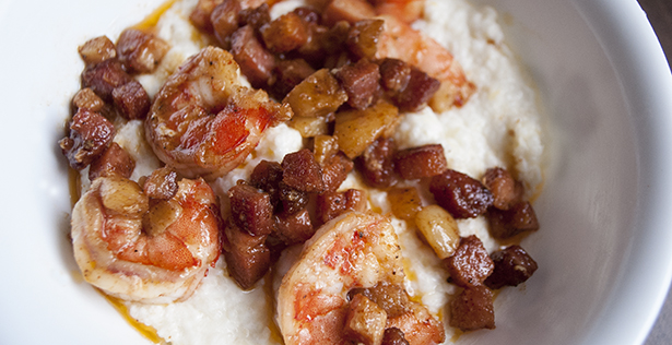 shrimp_and_grits_4