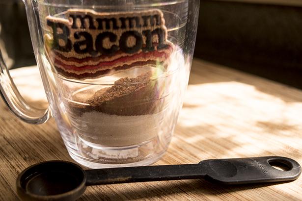Cinnamon_Sugar_Bacon3