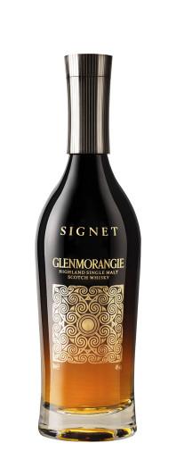 Signet Glenmorangie