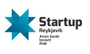 Auf dieser Startup-Konferenzwurde das Projekt in Reykjavik vorgestellt