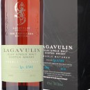 Lagavulin Distillers Edition 1999 2015