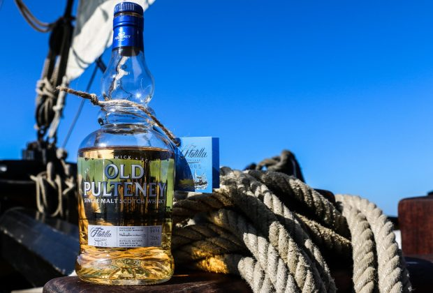 old-pulteney-flotilla