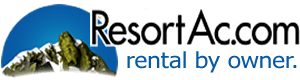 ResortAc.com Whistler Vacation Rentals by Owner VRBO