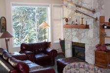 Photo of 4 BR Town Home Blueberry-Hill Whistler