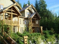 Photo of Mountain Star ski-in and ski-out with hot tub, sleeps 6-8