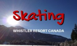 Whistler-skating-featured-image