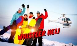 Whistler-Heli-Skiing-Heli-Boarding