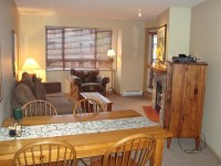 Whistler VRBO Photos of Deer Lodge - Free Wifi & Walk to the Ski Lifts