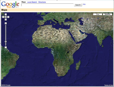 Download ePub PDF Online      map satellite