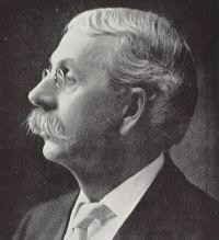 Delbert Dana Coombs (1850-1938)