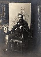 John Henry Dolph (1835-1903) c. 1885