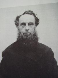 Edwin Whitefield (1816-1892)