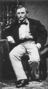 Ferdinand Richardt (1819-1895)