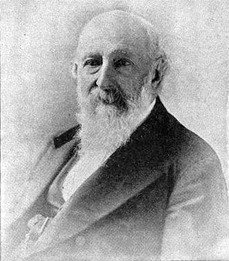 George Loring Brown (1814-1889)