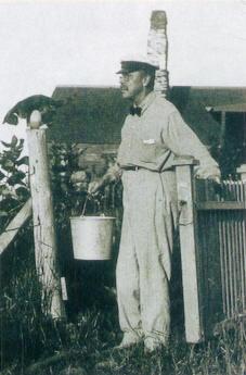 Samuel Peter Rolt Triscott (1847-1925)
