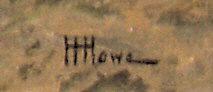 howe-signature