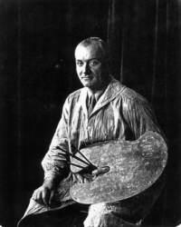 Harry H. Howe (1886-1966)