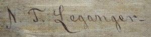 leganger-signature-01-101
