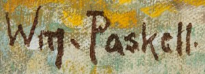 paskell-signature-300