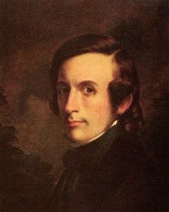 Henry Cheever Pratt (1803-1880)