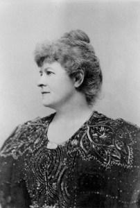 Emily Harris Selinger (1848-1927)
